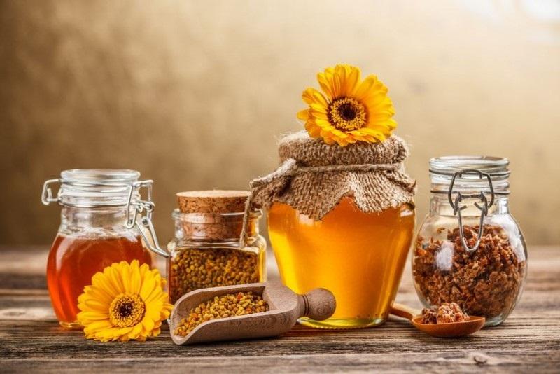 Bạn đã thử cách giảm cân siêu tốc bằng mật ong chưa 2