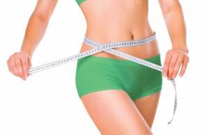 Cách giảm mỡ bụng hiệu quả, an toàn mà không cần phải nhịn ăn 0