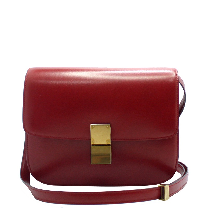 Mẫu túi xách công sở đang được ưa chuộng nhất 2015 5