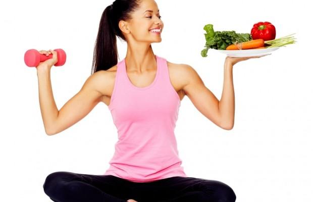 Những thực phẩm không nên ăn sau khi tập thể dục để giảm cân hiệu quả hơn 0