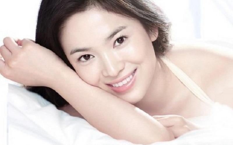 Áp dụng các phương pháp phù hợp giúp làm đẹp da nhanh chóng và an toàn