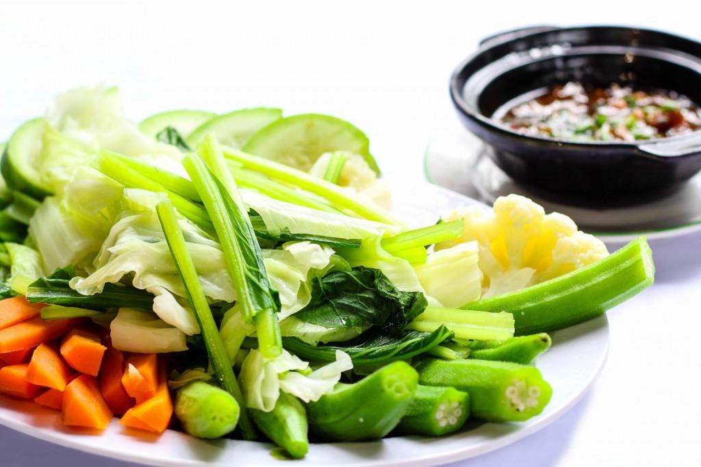 Chế độ ăn uống lành mạnh dành cho người cao huyết áp2