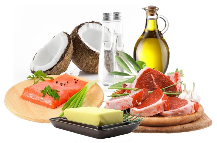 Chế độ ăn uống lành mạnh dành cho người cao huyết áp5