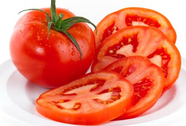 Một số loại rau củ phổ biến có tác dụng ngừa ung thư hiệu quả9
