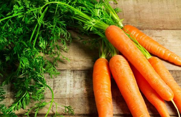 Một số loại rau củ phổ biến có tác dụng ngừa ung thư hiệu quả6