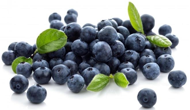 Những loại quả màu đen cực tốt cho sức khỏe giúp đẹp da, giữ dáng5