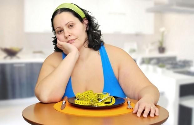 5 nhóm thực phẩm bạn không thể bỏ qua nếu muốn giảm cân nhanh