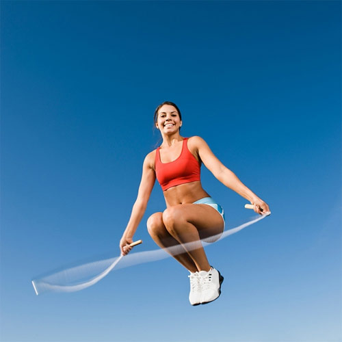Những cách giúp chị em giảm béo đùi hiệu quả bằng những bài tập đơn giản2
