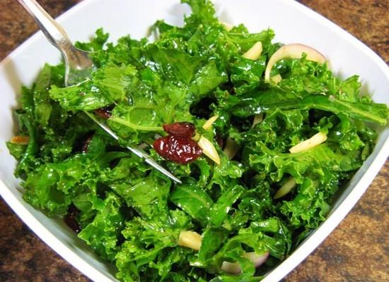 Top 3 loại rau quả giàu chất xơ giúp ích cho quá trình giảm cân