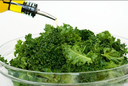 Top 3 loại rau quả giàu chất xơ giúp ích cho quá trình giảm cân2