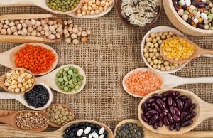 Top 6 loại thực phẩm lành mạnh giúp phòng chống và cải thiện sức khỏe