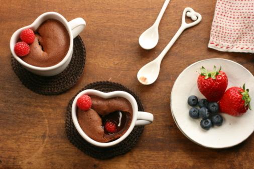 Top những thực phẩm gây hại cho sức khỏe nếu ăn khuya3