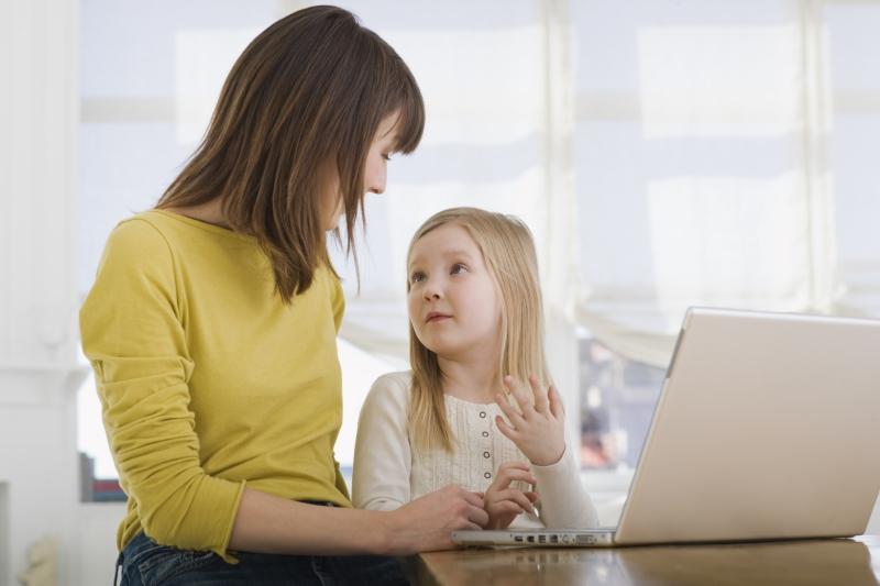 Thay vì tiết kiệm, bạn hãy dạy trẻ tự tiết kiệm.