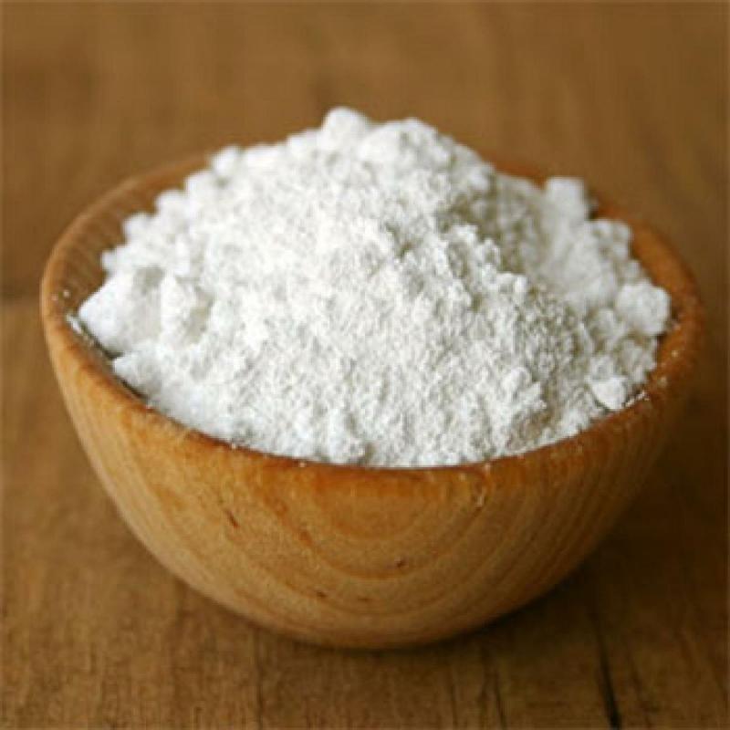 Bạn hoàn toàn có thể tận dụng bột nở để đuổi gián tốt hơn.