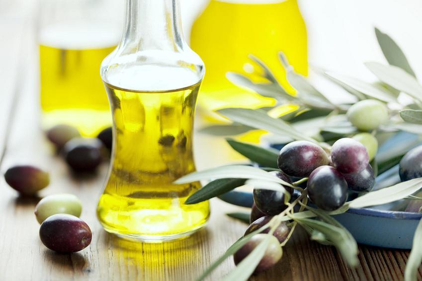 Những loại dầu ăn hỗ trợ quá trình ăn kiêng giảm béo2