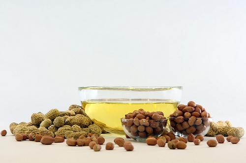 Những loại dầu ăn hỗ trợ quá trình ăn kiêng giảm béo5