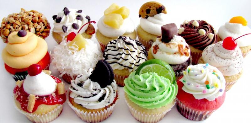 Phân tích lượng đường có trong thức ăn hằng ngày của bạn3
