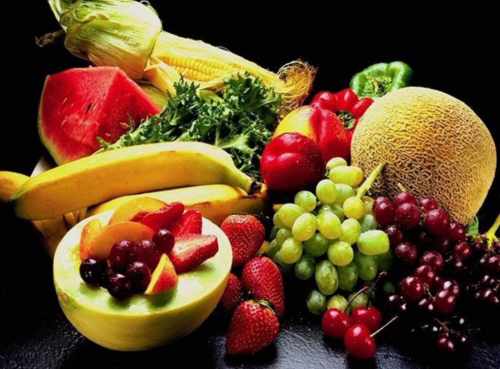 Phân tích lượng đường có trong thức ăn hằng ngày của bạn5