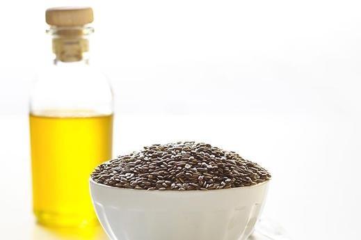 Những loại dầu ăn hỗ trợ quá trình ăn kiêng giảm béo8