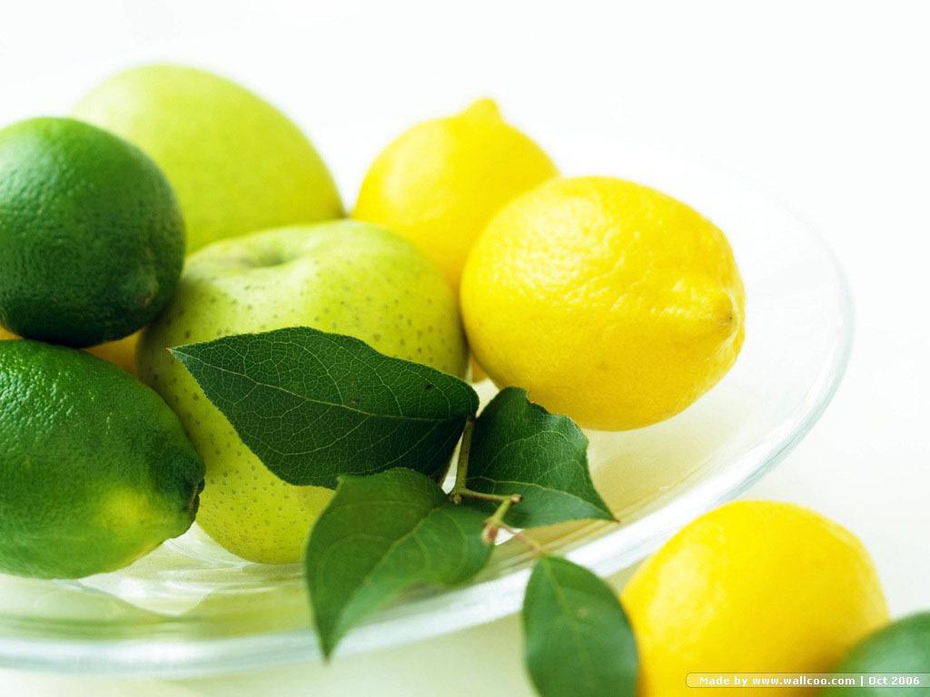 Top 8 thực phẩm giúp thanh lọc cơ thể tốt cho sức khỏe9
