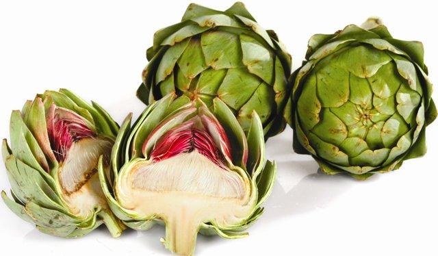 Top 8 thực phẩm giúp thanh lọc cơ thể tốt cho sức khỏe5