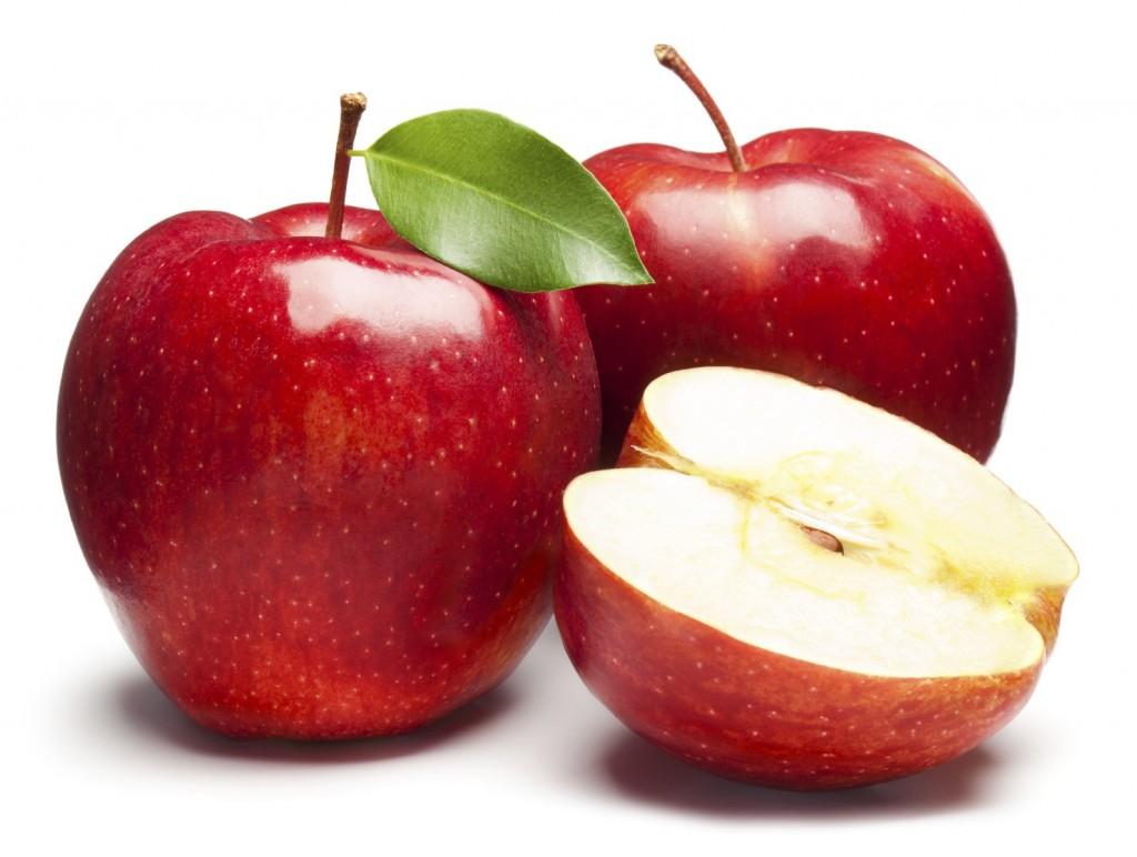 Top 8 thực phẩm giúp thanh lọc cơ thể tốt cho sức khỏe4