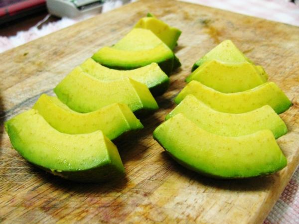 Top 8 thực phẩm giúp thanh lọc cơ thể tốt cho sức khỏe2