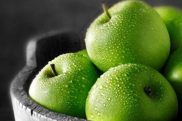 Tư vấn cách giảm cân nhanh bằng 3 loại rau quả xanh quen thuộc