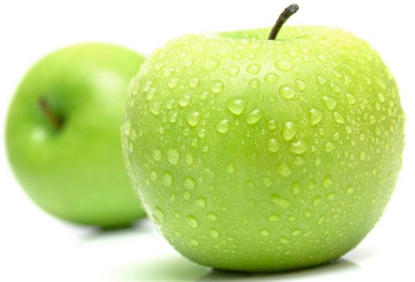 Tư vấn cách giảm cân nhanh bằng 3 loại rau quả xanh quen thuộc5