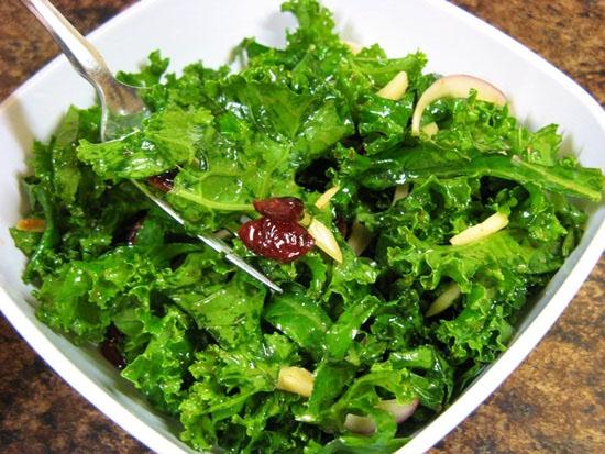 Tư vấn cách giảm cân nhanh bằng 3 loại rau quả xanh quen thuộc6