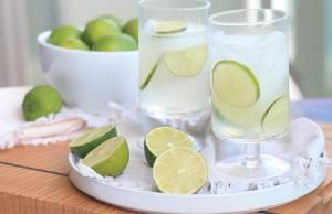 5 thức uống giúp ích trong quá trình giảm cân dành cho chị em sau khi sinh