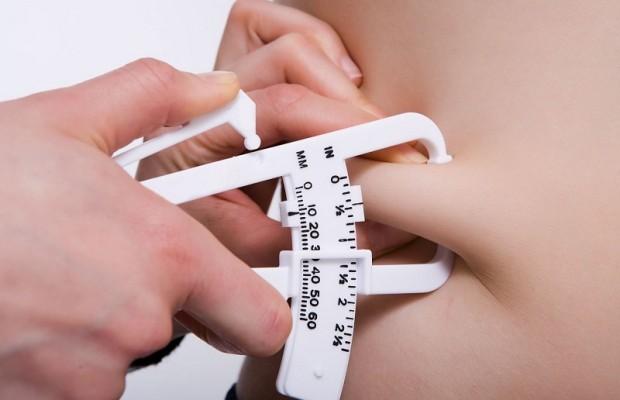 Cách để bạn loại bỏ mỡ thừa trong 1 tháng cực hiệu quả