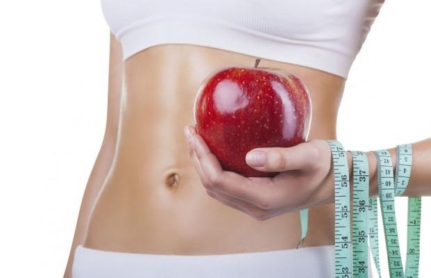 Phương pháp giúp bạn gái giảm nhanh 6kg trong 1 tháng