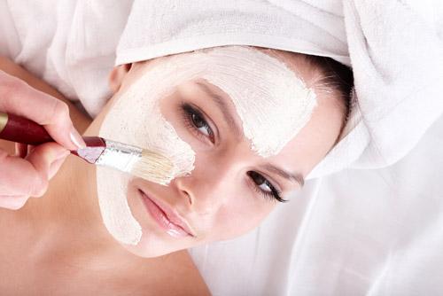 Cách giữ dáng và đẹp da từ sữa dành cho bạn gái6