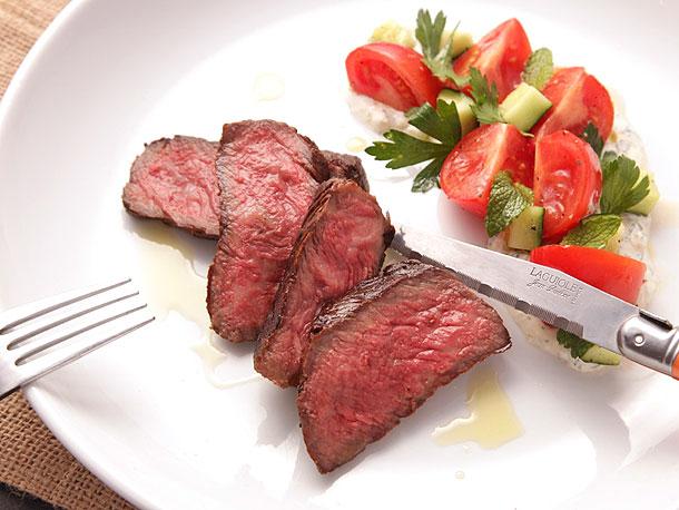 Cùng khai phá phương pháp giảm cân mang tên Das Diet8