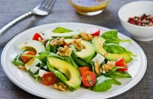 Những loại thực phẩm không thể bỏ qua trong quá trình ăn kiêng