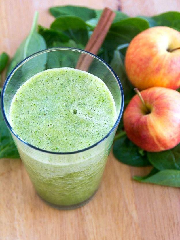 Top 4 thức uống giúp giảm cân và giải nhiệt ngày hè7