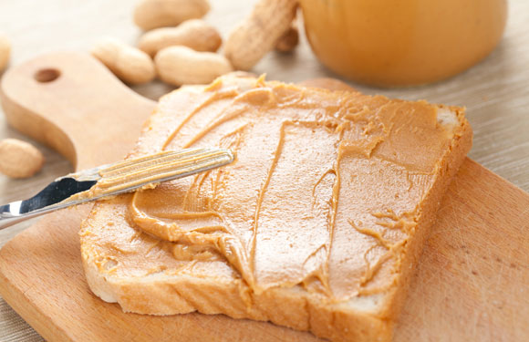 Top 8 thực phẩm khiến tăng cân nhanh các bạn cần biết27