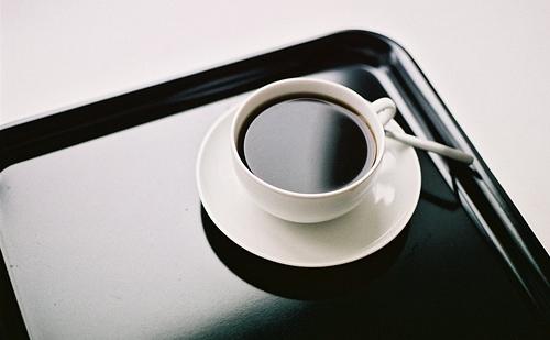Tư vấn cách giảm cân đúng cách và an toàn nhất với cà phê đen