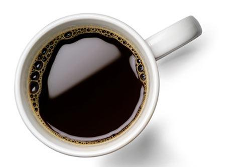 Tư vấn cách giảm cân đúng cách và an toàn nhất với cà phê đen2