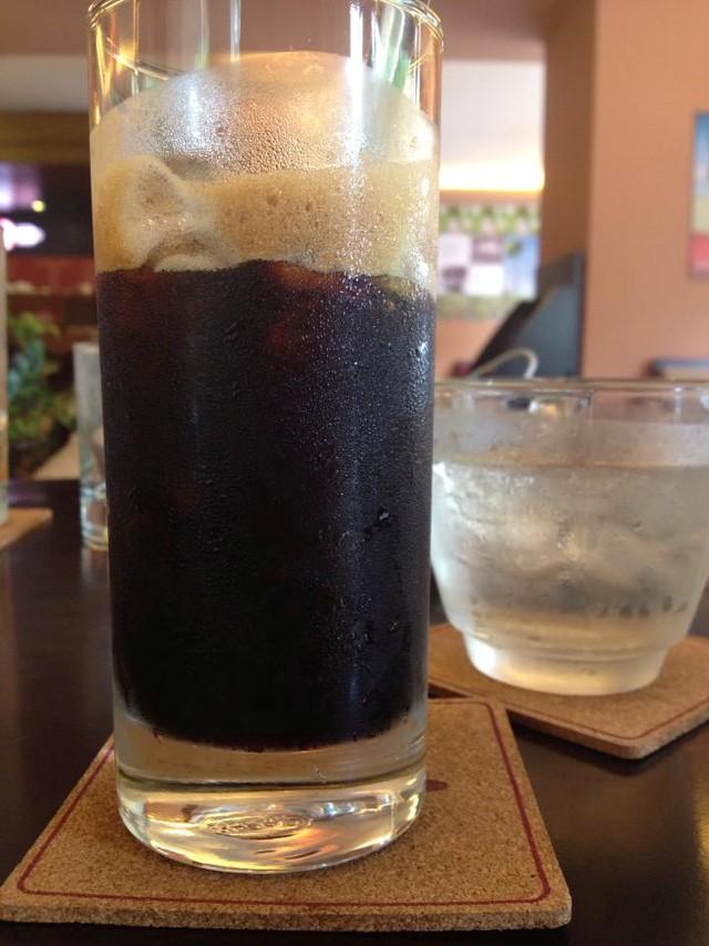 Tư vấn cách giảm cân đúng cách và an toàn nhất với cà phê đen6