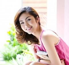 Bí quyết làm đẹp toàn diện của diễn viên Tăng Thanh Hà