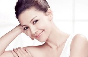Cách bảo vệ và làm đẹp da của bạn bằng kem tắm trắng và kem dưỡng da
