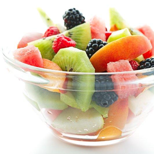 Chế độ ăn uống hỗ trợ tăng cơ dành cho những ai tập thể hình5
