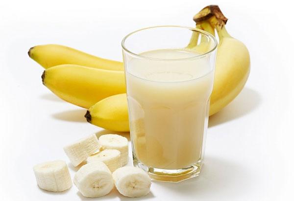 Chế độ ăn uống hỗ trợ tăng cơ dành cho những ai tập thể hình7