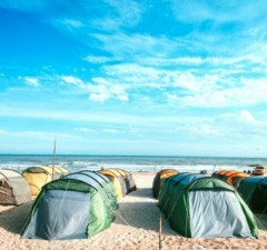 ly-giai-con-sot-coco-beach-camp-truoc-them-quoc-khanh-9