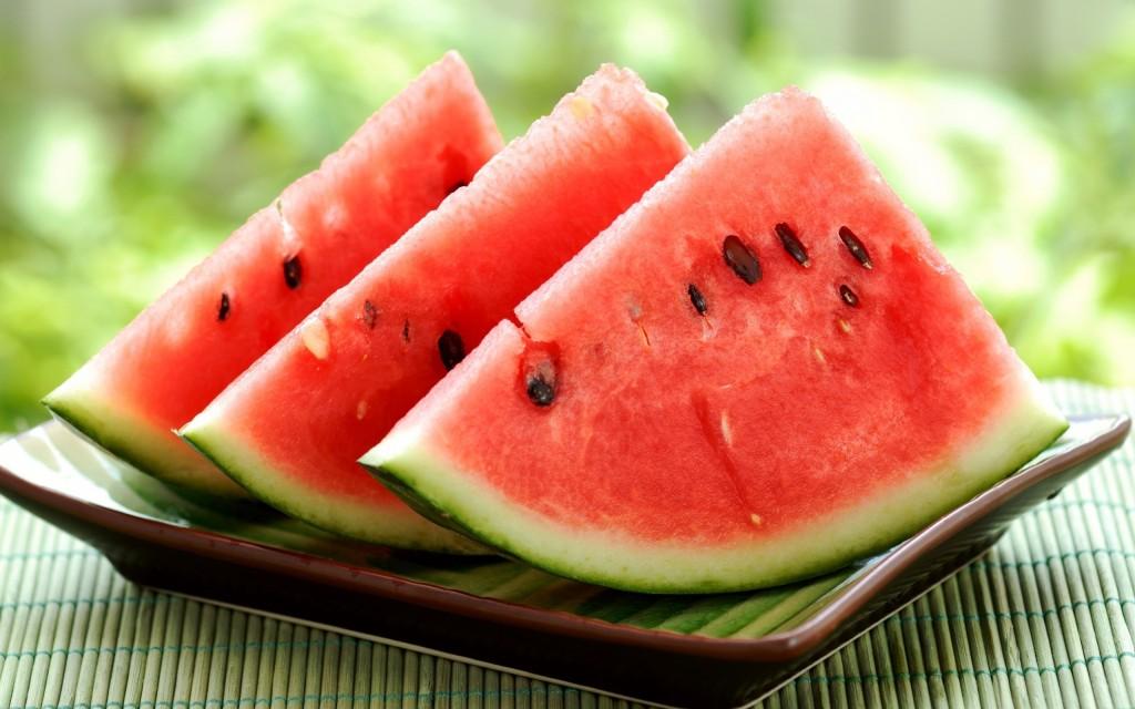 Những điều cần tránh khi ăn dưa hấu bạn cần biết7