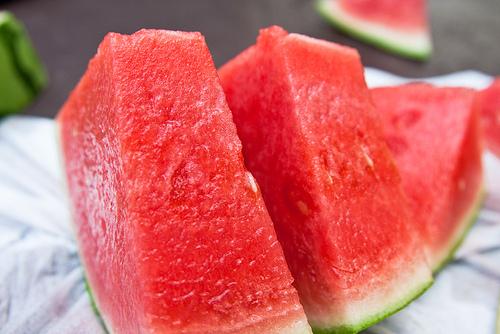 Những điều cần tránh khi ăn dưa hấu bạn cần biết6