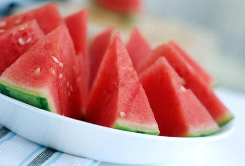 Những điều cần tránh khi ăn dưa hấu bạn cần biết4