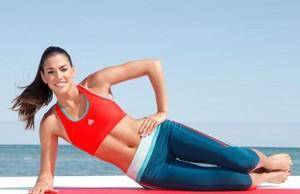 Top 4 bài tập giúp đánh tan mỡ thừa ở bụng hiệu quả cao